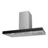 Westinghouse 90cm S/Steel Canopy Rangehood - Betta Online Only Price