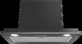 Westinghouse 52cm Dark S/Steel Integrated Rangehood - Betta Online Only Price