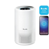 Breville the Easy Air™ Connect Purifier - Betta Online Only Price