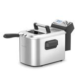Breville the Smart™ Deep Fryer - Betta Online Only Price