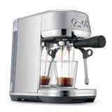Breville the Bambino® Plus Espresso Machine - Betta Online Only Price