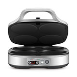 Breville the Quick Stack™ Pancake Maker - Betta Online Only Price
