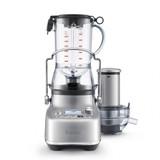 Breville the 3X Bluicer™ Pro Juicer & Blender - Betta Online Only Price