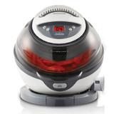 Sunbeam Halo+ DuraCeramic™ Air Fryer - Betta Online Only Price