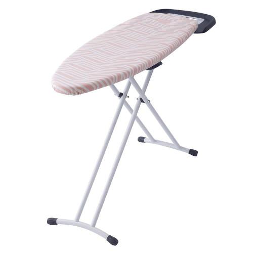 Sunbeam Mode® Ironing Board - Betta Online Only Price
