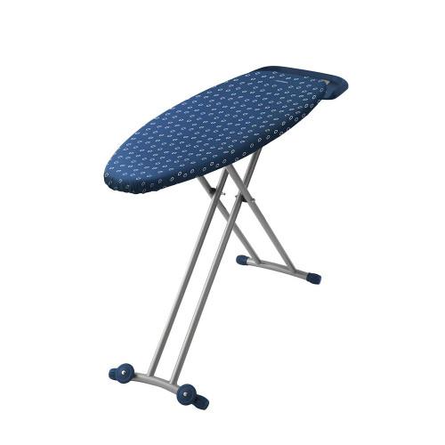 Sunbeam Chic® Ironing Board - Betta Online Only Price