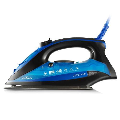 Sunbeam ProSteam Swift Iron - Betta Online Only Price