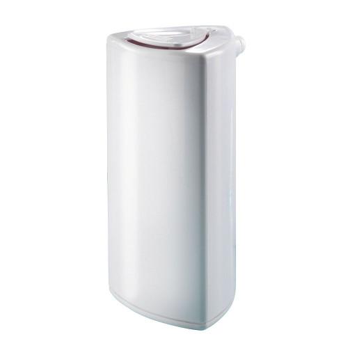 Sunbeam Superfine Water Filter Replacement - Betta Online Only Price