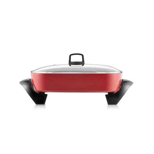 Sunbeam Minerale Classic® Banquet Frypan - Betta Online Only Price