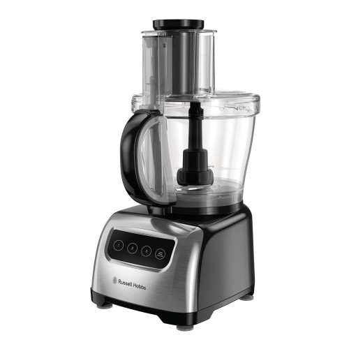 Russell Hobbs Classic Food Processor - Betta Online Only Price