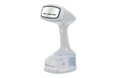 Russell Hobbs Handheld Steamer - Betta Online Only Price