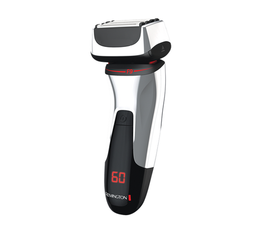 Remington Ultimate Series F9 Foil Shaver - Betta Online Only Price
