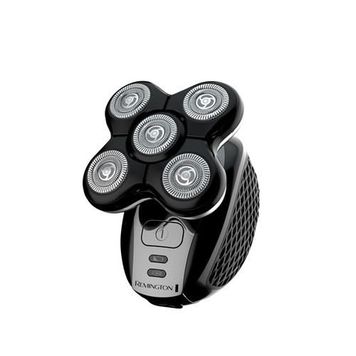 Remington Ultimate Series Rx5 Head Shaver - Betta Online Only Price