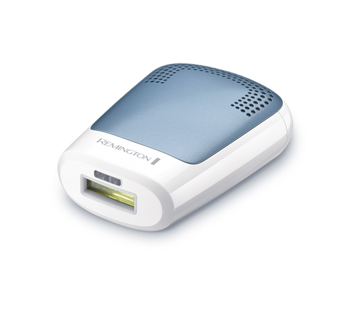 Remington i-Light Compact Control IPL Hair Removal System - Betta Online Only Price