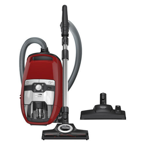 Miele Blizzard CX1 Cat & Dog Vacuum - Betta Online Only Price