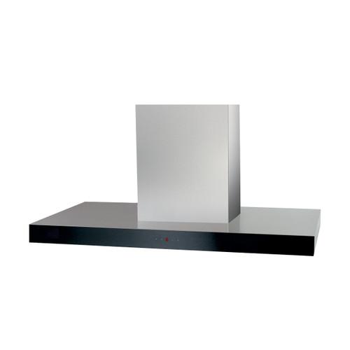 Award 120cm S/Steel Island Rangehood - Betta Online Only Price
