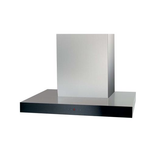 Award 60cm S/Steel Canopy Rangehood - Betta Online Only Price
