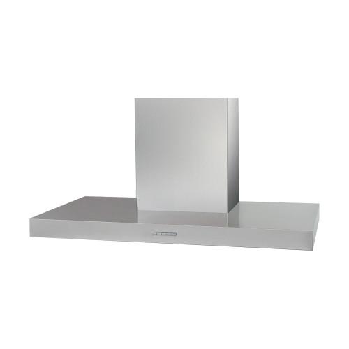 Award 90cm S/Steel Flat Box Canopy Rangehood - Betta Online Only Price
