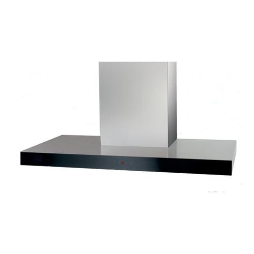 Award 90cm S/Steel Flat Box Canopy Rangehood for Remote Motor - Betta Online Only Price