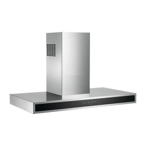 Award 90cm S/Steel Canopy Rangehood - Betta Online Only Price