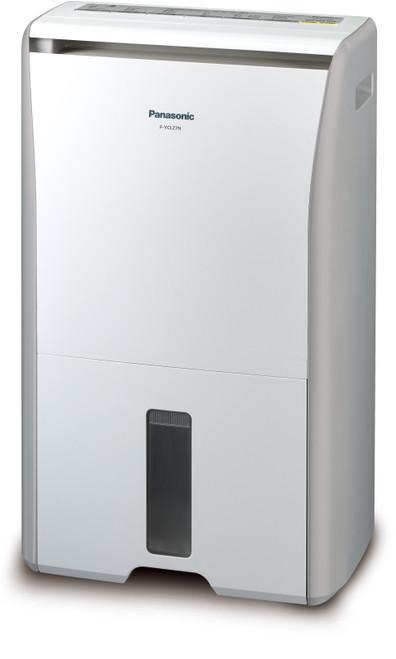 Panasonic 27L Dehumidifier - Betta Online Only Price