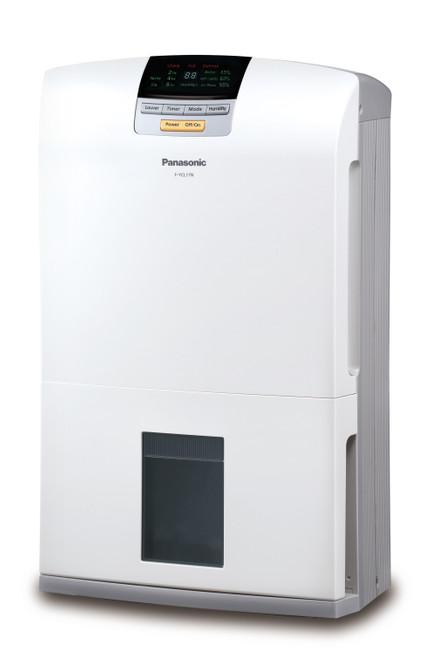 Panasonic 17L Dehumidifier - Betta Online Only Price