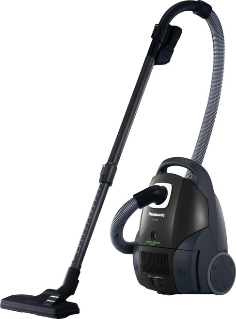 Panasonic Cylinder Vacuum Cleaner - Betta Online Only Price