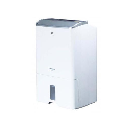 Panasonic 5.2L Dehumidifier - Betta Online Only Price