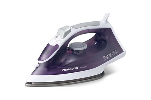 Panasonic Light & Easy Iron - Betta Online Only Price