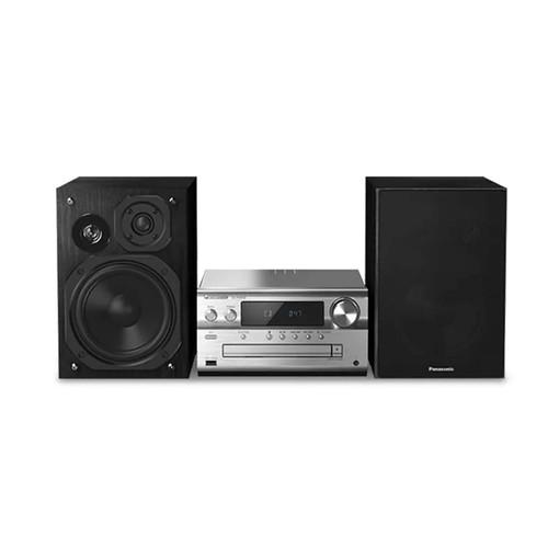 Panasonic Bluetooth Mini System - Betta Online Only Price