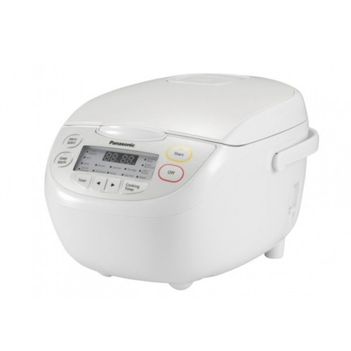 Panasonic 5 Cup Rice Cooker - Betta Online Only Price