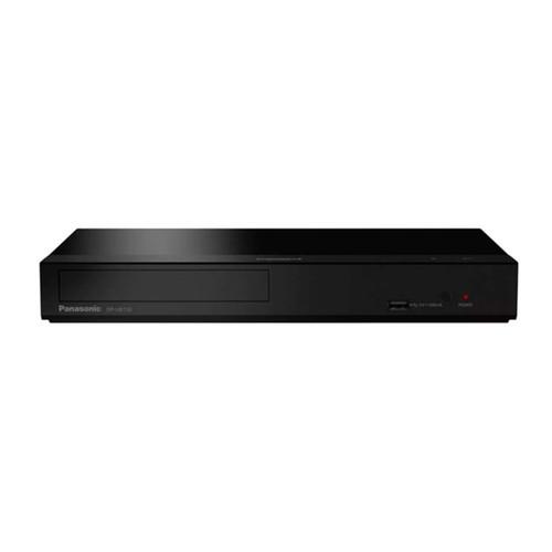 Panasonic 4K Ultra HD HDR Blu-ray Player - Betta Online Only Price