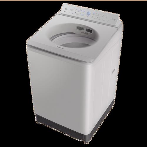 Panasonic 10kg Top Load Washing Machine - Betta Online Only Price