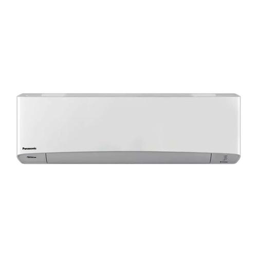 Panasonic 2.0kW AERO Series Air Conditioner - Betta Online Only Price