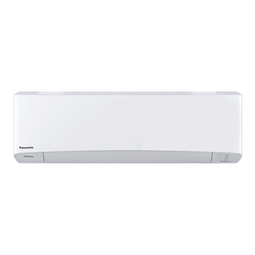 Panasonic 2.5kW AERO Series Air Conditioner - Betta Online Only Price