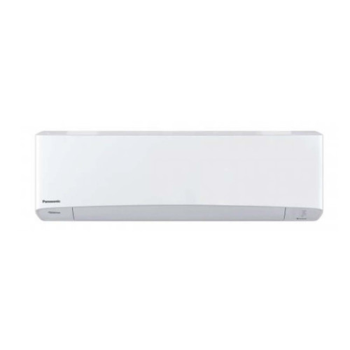 Panasonic 3.5kW AERO Series Air Conditioner - Betta Online Only Price