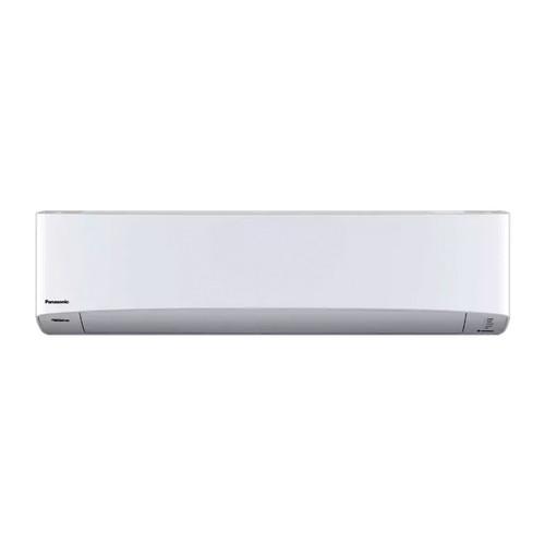 Panasonic 5.0kW AERO Series Air Conditioner - Betta Online Only Price