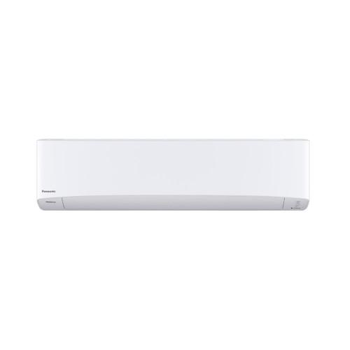 Panasonic 6.0kW AERO Series Air Conditioner - Betta Online Only Price