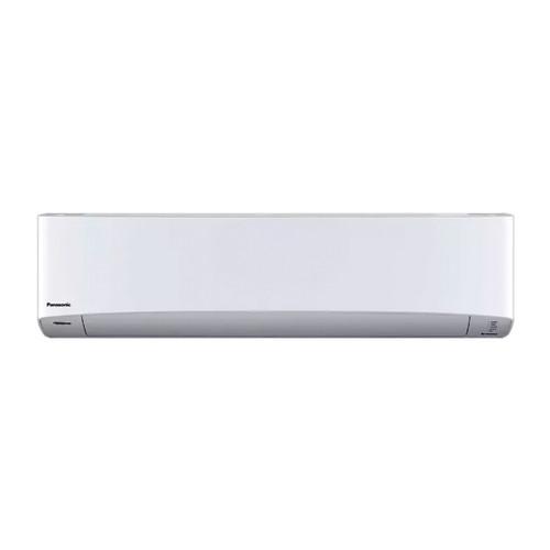 Panasonic 7.1kW AERO Series Air Conditioner - Betta Online Only Price