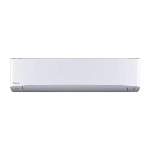 Panasonic 8.0kW AERO Series Air Conditioner - Betta Online Only Price