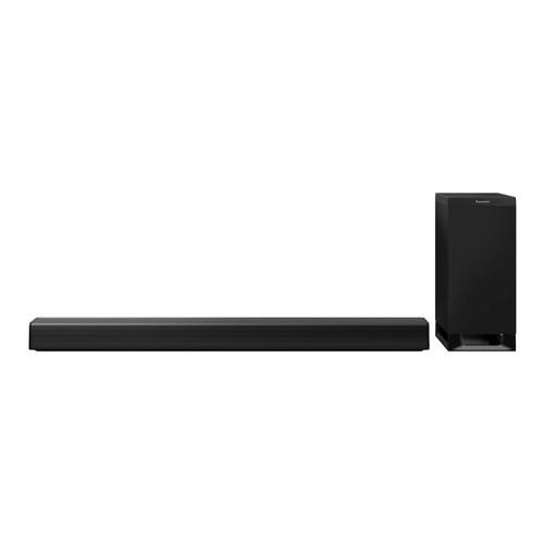 Panasonic 3.1ch Technics Atmos Soundbar - Betta Online Only Price