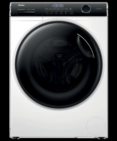 Haier 9.5kg Front Load Washing Machine - Betta Online Only Price
