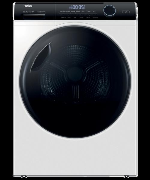 Haier 8kg Heat Pump Dryer - Betta Online Only Price