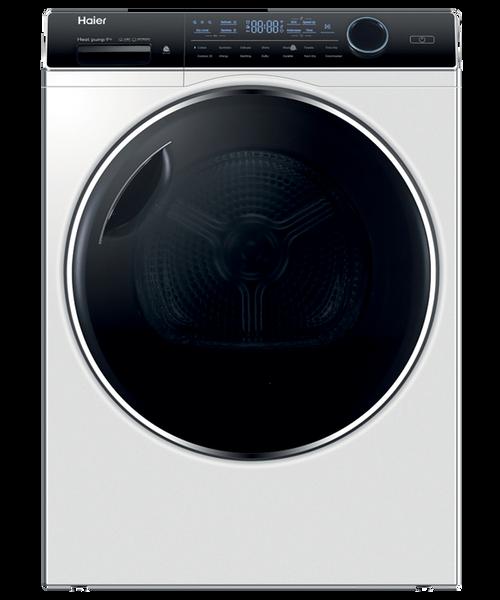 Haier 9kg Heat Pump Dryer - Betta Online Only Price