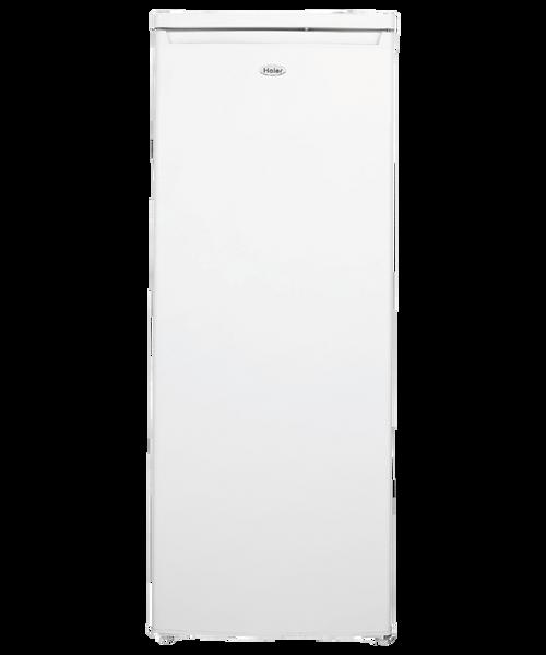 Haier 242L^ White Vertical Refrigerator - Betta Online Only Price