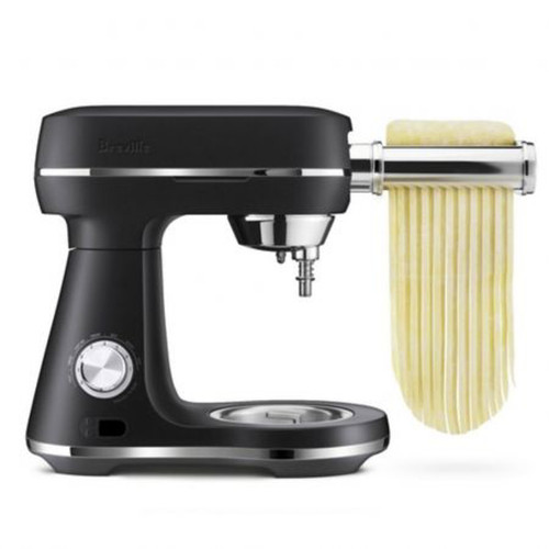 Breville the Pasta Chef™ Roller Attachment - Betta Online Only Price