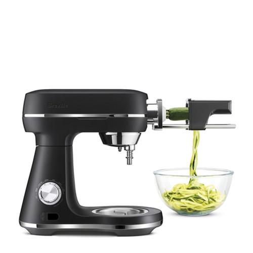 Breville the Spiraliser Chef™ Attachment - Betta Online Only Price