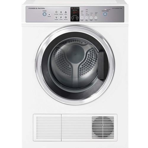 Fisher & Paykel 7kg Sensor Dryer - Betta Online Only Price