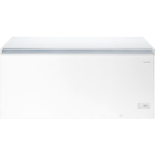 Fisher & Paykel 705L^ Chest Freezer - Betta Online Only Price
