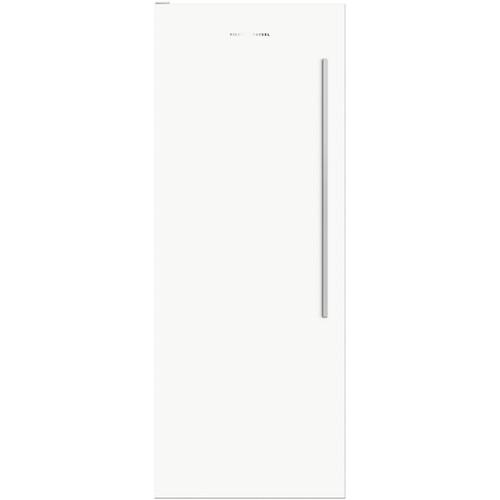 Fisher & Paykel 420L^ White Vertical Refrigerator - Betta Online Only Price